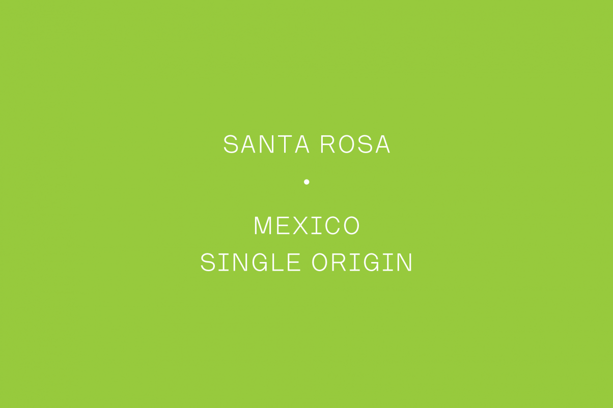 Santa rosa product image