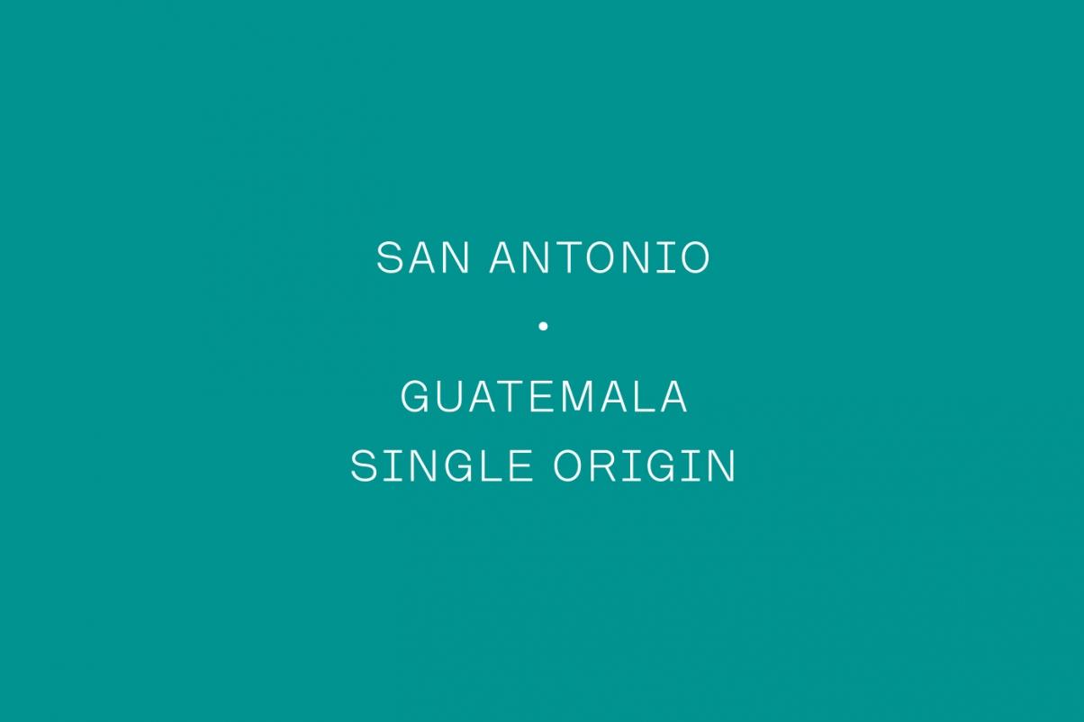 San Antonio Product image
