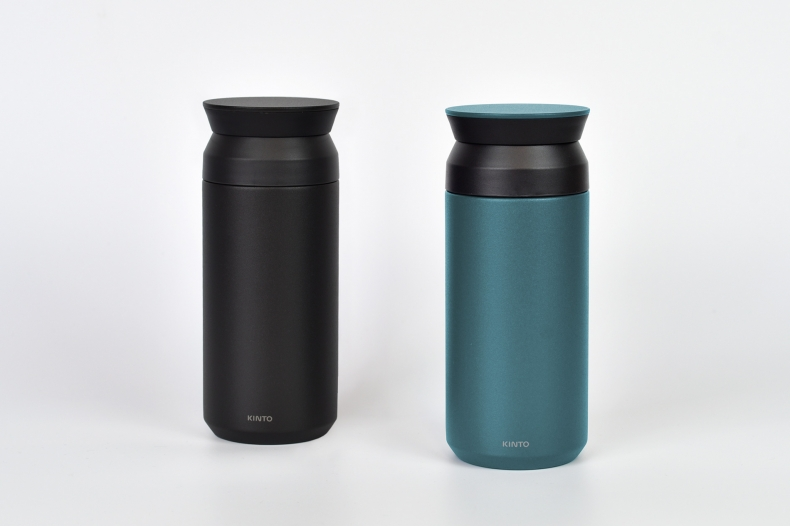 The Coffee Officina Kinto Travel Tumbler 350ml