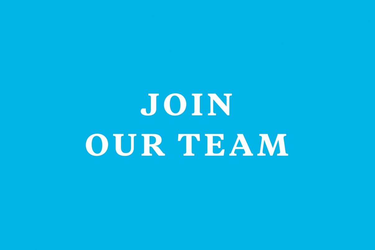 The Coffee Officina Join Our team Coffee Jobs