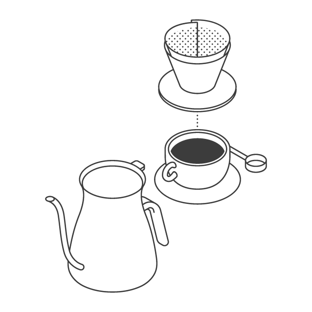 tco_brewing_method-pour_over