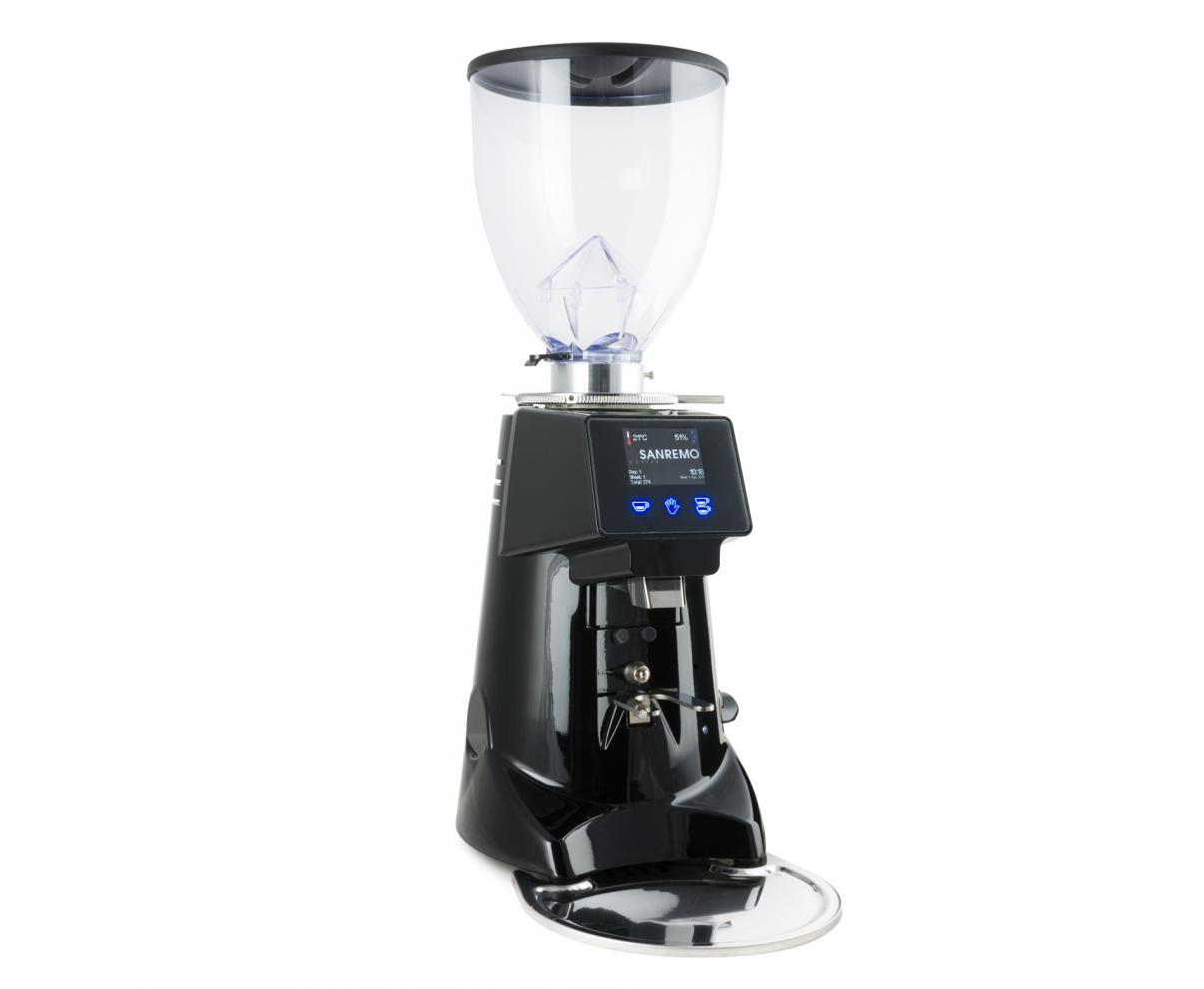 TCO-Fiorenzato-SR70-Evo-coffee-grinder