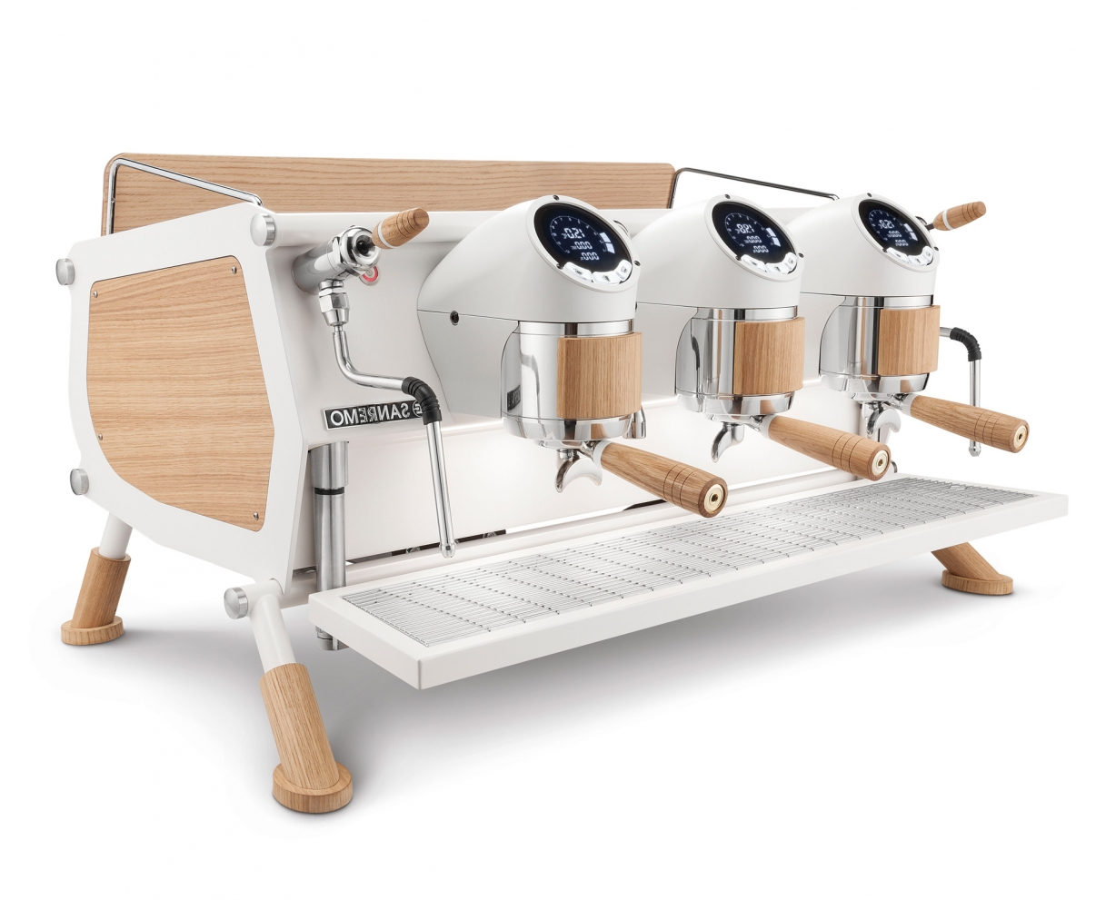 TCO_Sanremo-Cafe-racer_White&Wood-SLIM-3gr-front