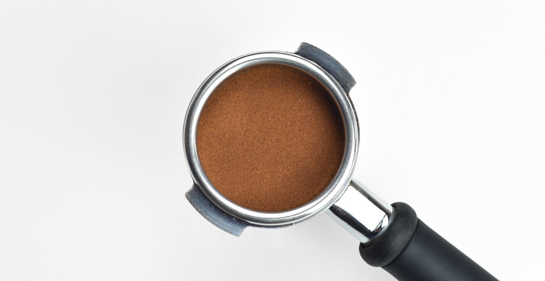 The Coffee Officina Shop Coffee Brill Espresso Blend